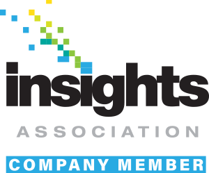 madai Insights Association Company Member